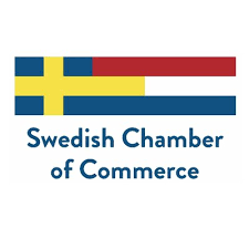 Swedisch Chamber of Commerce